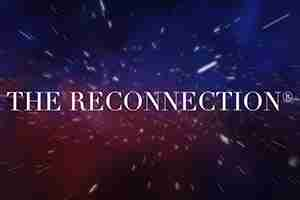 Personal Reconnection Dr Pearl Reconnective Healing Energy Kevin Foresman Dallas TX Enlumnia Energy Spa