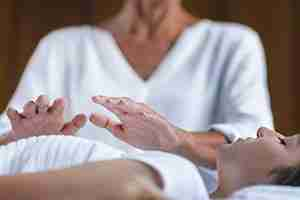 Energy Healing Reiki Chakra Balancing Massage Enlumnia Energy Spa Dallas Fort Worth TX