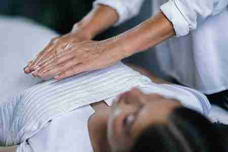 Reiki Energy Healing Chakra Balancing Spa Massage Past Life Regression Reconnective Healing Dallas Fort Worth Enlumnia Energy Spa