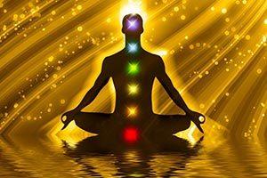 Reiki Energy Healing Chakra Balancing Aura Cleansing Spiritual Dallas Fort Worth Plano Frisco Arlington Irving TX Enlumnia Energy Spa